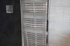 kitchen_bathroomers_004