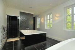 kitchen_bathroomers_006