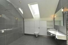 kitchen_bathroomers_007