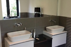 kitchen_bathroomers_009