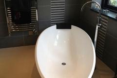kitchen_bathroomers_011