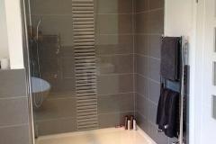 kitchen_bathroomers_012