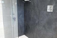 kitchen_bathroomers_013
