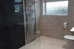 kitchen_bathroomers_014