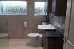 kitchen_bathroomers_015