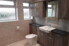 kitchen_bathroomers_017