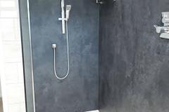 kitchen_bathroomers_018