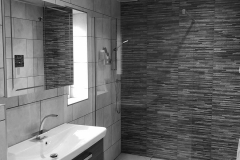 kitchen_bathroomers_019