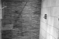 kitchen_bathroomers_021