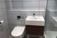 kitchen_bathroomers_025