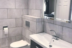 kitchen_bathroomers_026