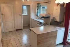 kitchen_bathroomers_028