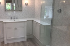 kitchen_bathroomers_030