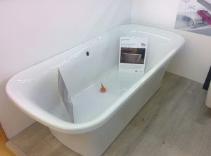 bathroom-showroom-macclesfield