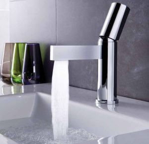 Abode Designs Cyclo Tap
