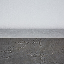Eskimo Designs Concrete