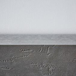 Eskimo Designs Concrete