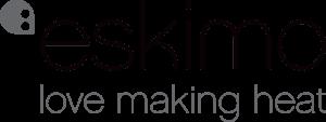 Eskimo Designs Logo