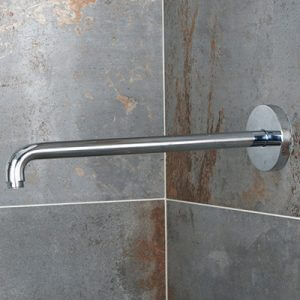 Cifial Shower Arm