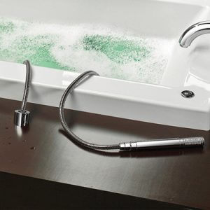 Cifial Deck Shower