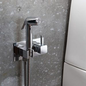 Cifial Douche Shower Head
