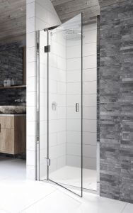 Kudos Pinnacle 8 Shower Enclosure