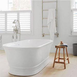 BC Designs Aurelius-Bath