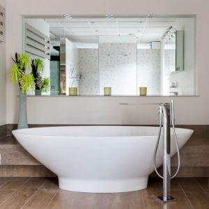 BC Designs Tasse Bath