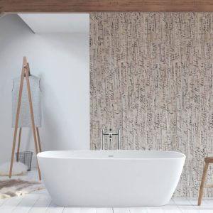 BC Designs Vive Bath