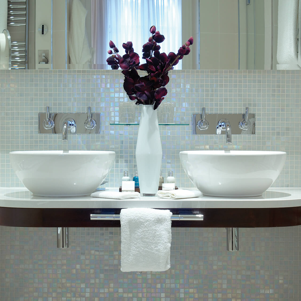 Perrin-and-Rowe-sanitaryware