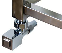 Sussex-Range-Square-Angled-Valves