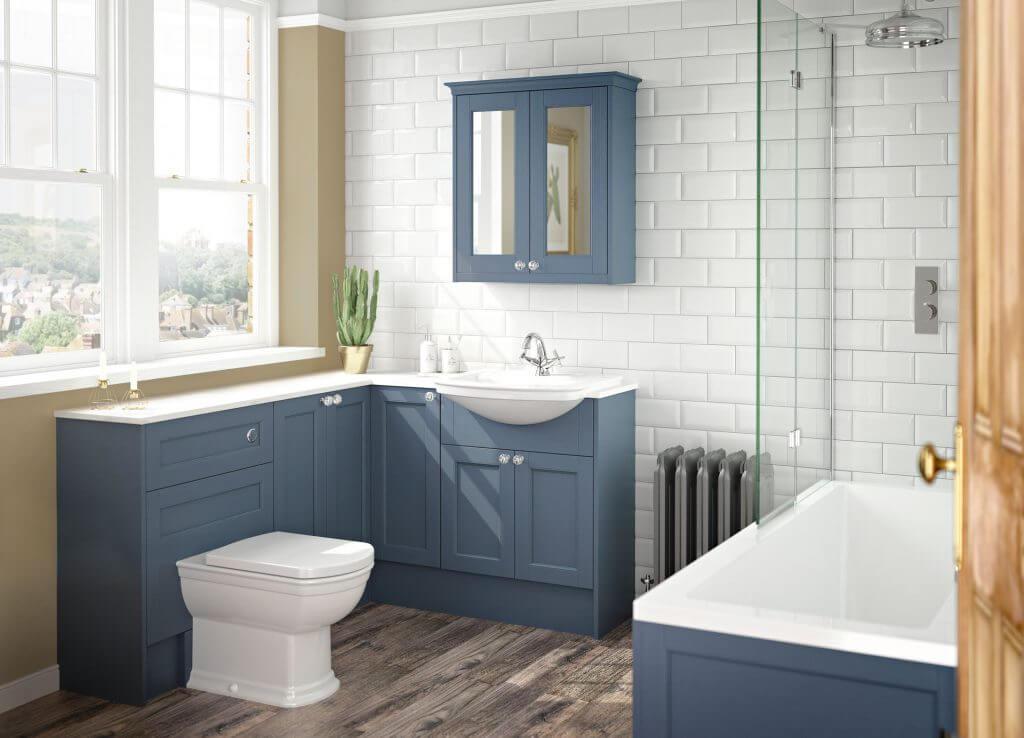 Utopia-bathrooms-Roseberry-room