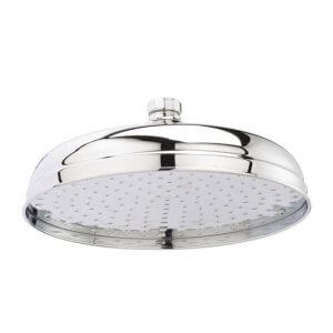 Victrion-12-Inch-Shower-Head