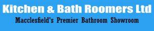 kitchen and bath roomers ltd header