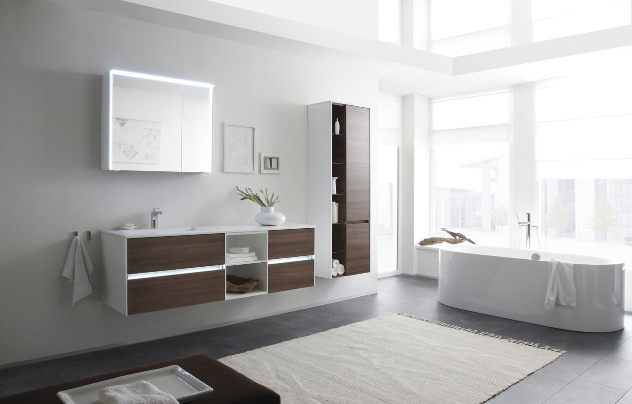 pelipal-bathrooms-sample