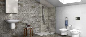 rak-ceramics-bathroom-sample