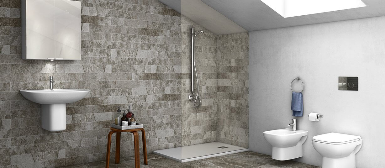 rak-ceramics-bathroom-sample