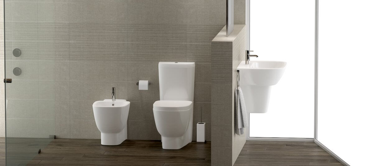 rak-ceramics-sanitaryware-sample-bathroom