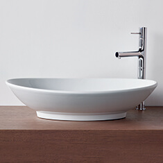 sottini-white-washbasin