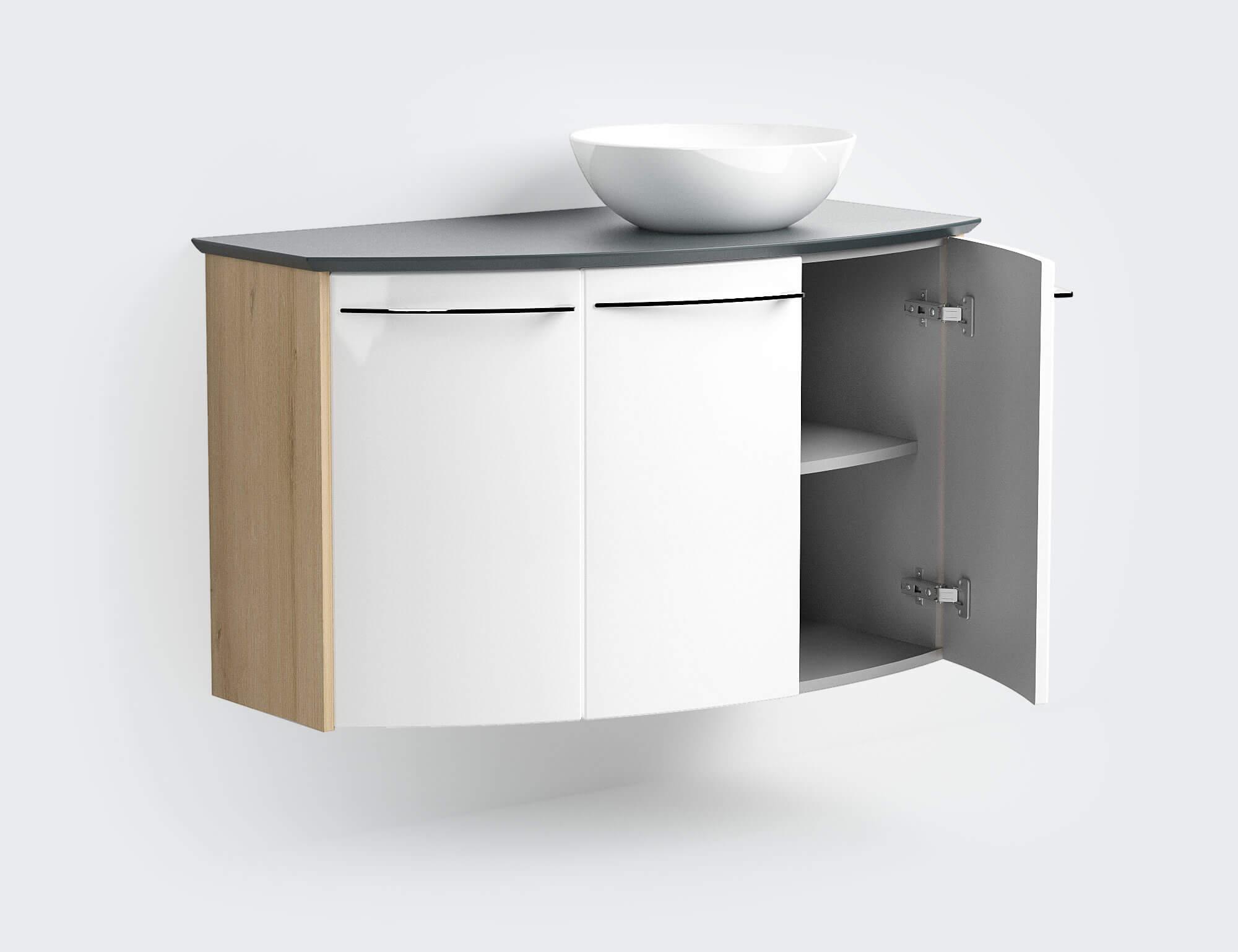 Utopia-bathrooms-furniture