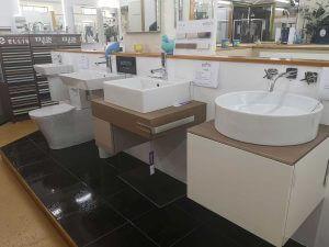 kitchen-bathroom-showroom-macclesfield-1
