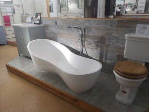 kitchen-bathroom-showroom-macclesfield