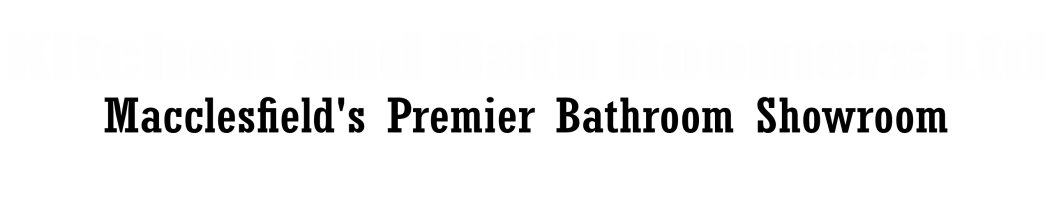 kitchen and bath roomers ltd header