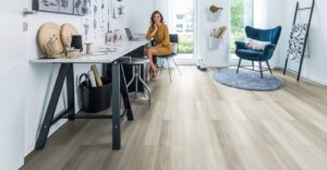 Wineo 400 design flooring