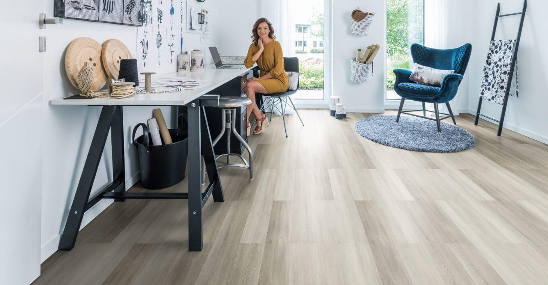 Wineo 400 design flooring