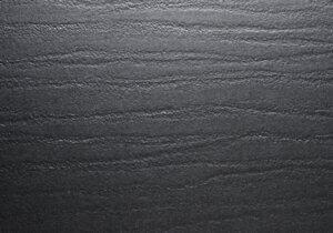 wineo handscraped design flooring