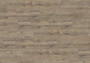 wineo 400 flooring